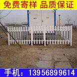 淮安清河竹篱笆竹子栅栏竹围墙围栏厂家批发图片4