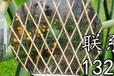 淮北杜集區木柵欄圍欄多少錢