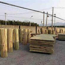 平谷區庭院圍欄柵欄室外pvc塑鋼護欄大廠家放心高質量圖片