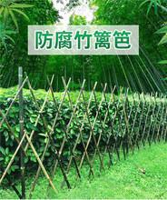 扶溝縣塑鋼護欄塑鋼圍欄廠市場走向圖片