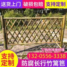 资讯:荔湾区PVC塑钢草坪护栏pvc绿化围栏价格这么低图片