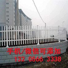 江苏无锡绿化栏杆围栏实力大厂(中闻资讯)图片