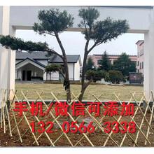 福建厦门pvc栅栏pvc栏杆福建厦门pvc护栏经销商图片