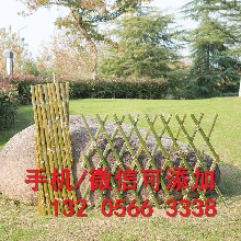 商丘睢县pvc隔离栅栏pvc隔离栏杆图片