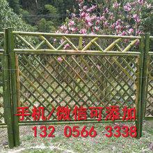 廣東清遠塑鋼圍欄廠、廣東清遠專業銷售圖片