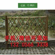 黑龍江哈爾濱塑鋼圍欄廠、黑龍江哈爾濱效率高圖片