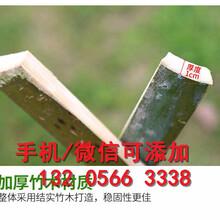 杭州余杭pvc护栏pvc围挡pvc围栏图片