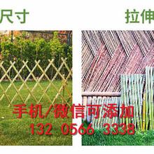 江苏镇江pvc塑钢护栏pvc塑钢围栏图片
