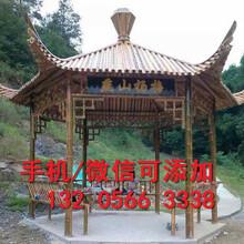 周口西华县送立柱pvc护栏草坪护栏菜园花园围栏图片