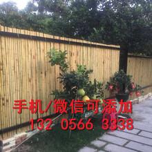 吉安永新县pvc塑钢护栏围栏栅栏花栏户外图片
