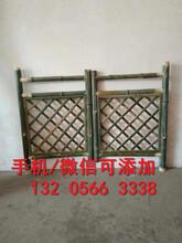 南昌安义县锌钢护栏铁艺围栏庭院围墙小区栅栏厂区图片