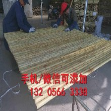 重庆pvc花坛栏杆厂家定制良心企业(中闻资讯)图片