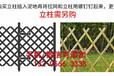 邯鄲廣平實木圍欄柵欄多少錢