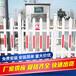 咸宁赤壁塑钢pvc护栏围栏pvc围墙围栏价格(中闻资讯)