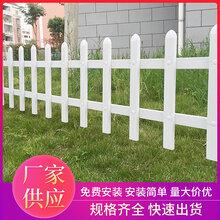 安徽阜阳碳化防腐木塑料电力变压器专业生产厂家(中闻资讯)