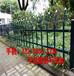 浙江舟山戶外伸縮竹籬笆柵欄菜地護圍欄建筑施工團隊