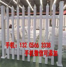 平頂山汝州竹片柵欄伸縮拉網竹電話咨詢(中聞資訊)圖片