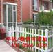 咸宁通山绿化带花园栏杆道路护栏价格(中闻资讯)