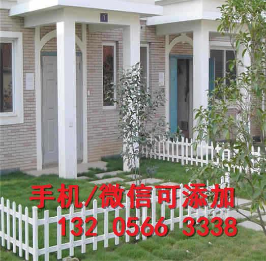 浙江杭州菜園圍墻護欄戶外室內隔斷竹籬笆竹子護欄