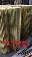 福建南平伸拉网竹护栏pvc围挡规格齐全(中闻资讯)图片