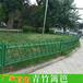福建武夷山庭院竹片栅栏户外竹篱笆竹篱笆竹子护栏