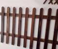 浙江淳安院子柵欄景觀護欄竹籬笆竹子護欄
