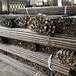 泉州伸缩栅栏实木围栏竹篱笆竹子护栏