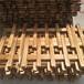 麗水仿竹護欄隔離防護欄竹籬笆竹子護欄