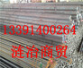 1.6582是属于哪个牌号%1.6582属于什么材料%林芝地区