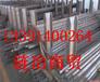 20Mn6成分表示什么含义/20Mn6/牌号对照是什么_浙江省