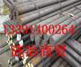 AISI4118热处理是什么工艺/AISI4118/属于什么钢_安徽省