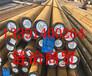 AISIE51100、国内对应材质AISIE51100、是国产什么材料、衢州