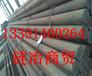 AISI1095((標準怎樣分析AISI1095對照國內啥牌號(嘉峪關市