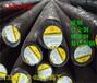 AISI17-4PH、对应国内什么钢材AISI17-4PH、延安