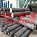 AISI4427、是一種什么材料?、AISI4427、出自哪個標準、淮北新聞網