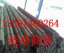 1.0114機械性能,1.0114國內牌號,杭州臨安