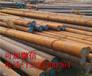 1.0737国内材质是什么?1.0737对应的中国材料是么、厦门