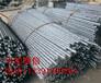 SAE4135材質是怎么成分?SAE4135國產材料怎樣、淮北