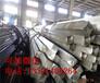 天津%1Cr11MoV国标是什么材料