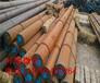 ASTM1080相當國標什么材質?ASTM1080標準怎樣分析、南京