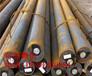 A607Gr55是什么钢种、性能怎样、A607Gr55对应国内的叫法、宁德