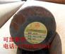 SAE8655對應的中國牌號是多少、SAE8655相當于國內是什么材料、宜春