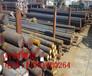 AISI1075标准、材质什么辨别、AISI1075、莆田