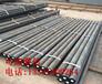 S380NL1标准、对照什么材料、S380NL1、漳州