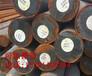 C45E圓鋼、對應材質是多少、C45E、常州