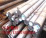 SUM24对应于我国标准是什么钢材、SUM24国标又叫啥、承德