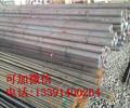 SUP6成分什么解析、SUP6相当于国内什么钢材、黄南
