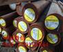 SAE1023化学成分含量、SAE1023国内是什么钢号、承德