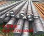 SAEE52100标准、对照什么材料、SAEE52100、承德