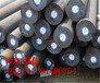 S275JR各有什么作用、S275JR對應的中國的什么合金鋼、南通
